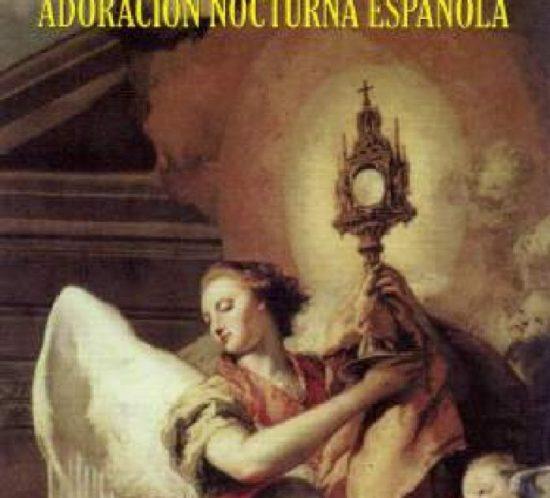 thumbnail of Ideario Espiritual ANE