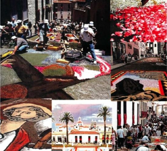 thumbnail of 2005_04Boletin_Abril_2005_compressed