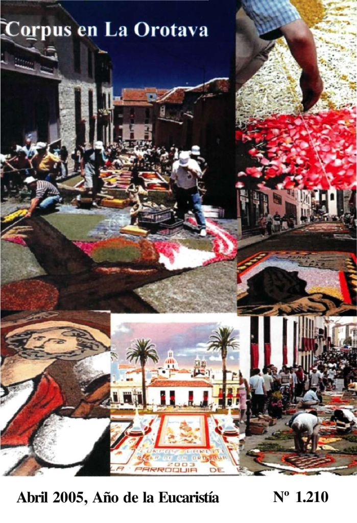 thumbnail of 2005_04Boletin_Abril_2005_compressed