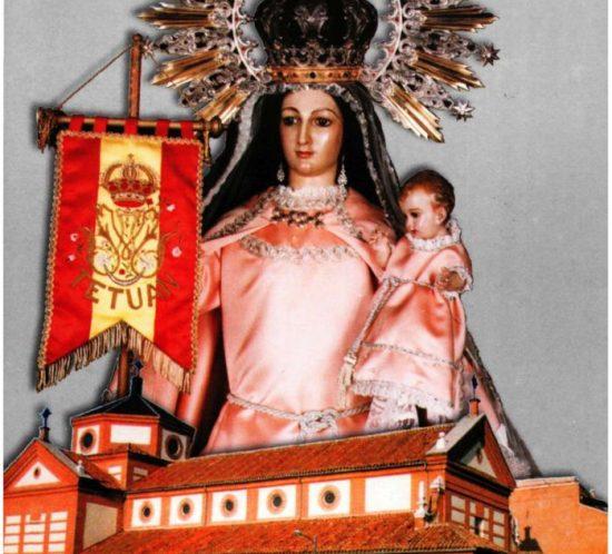 thumbnail of 2001_08_Boletin_Agosto_2001_compressed