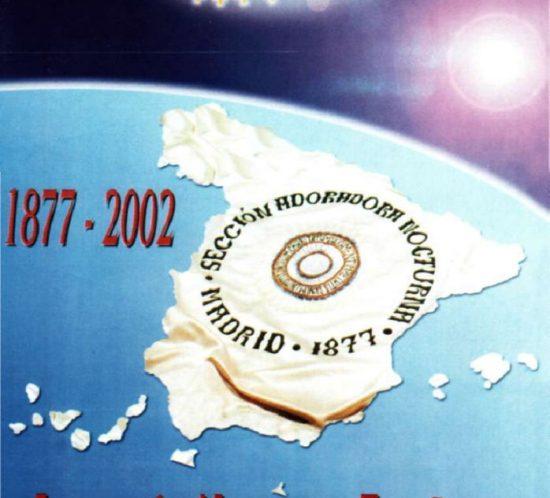 thumbnail of 2002_09_Boletin_Septiembre_2002_compressed