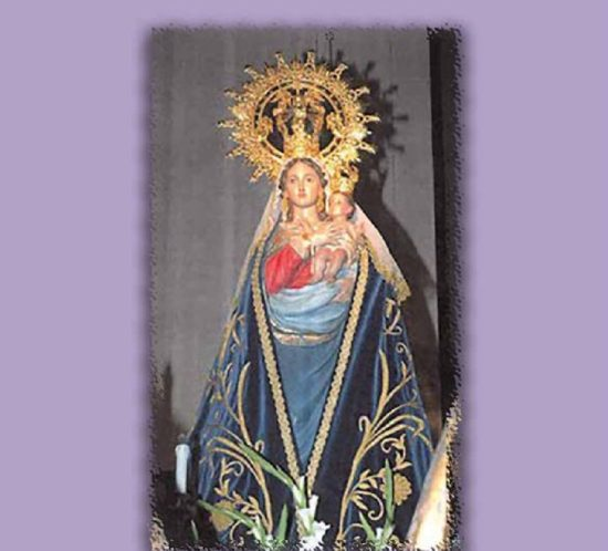 thumbnail of Adoración Nocturna 1379 MAYO 2019_V1_compressed