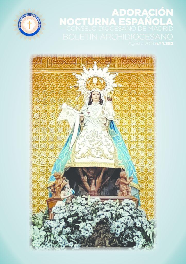 thumbnail of Adoración Nocturna 1382 Agosto 2019_V1