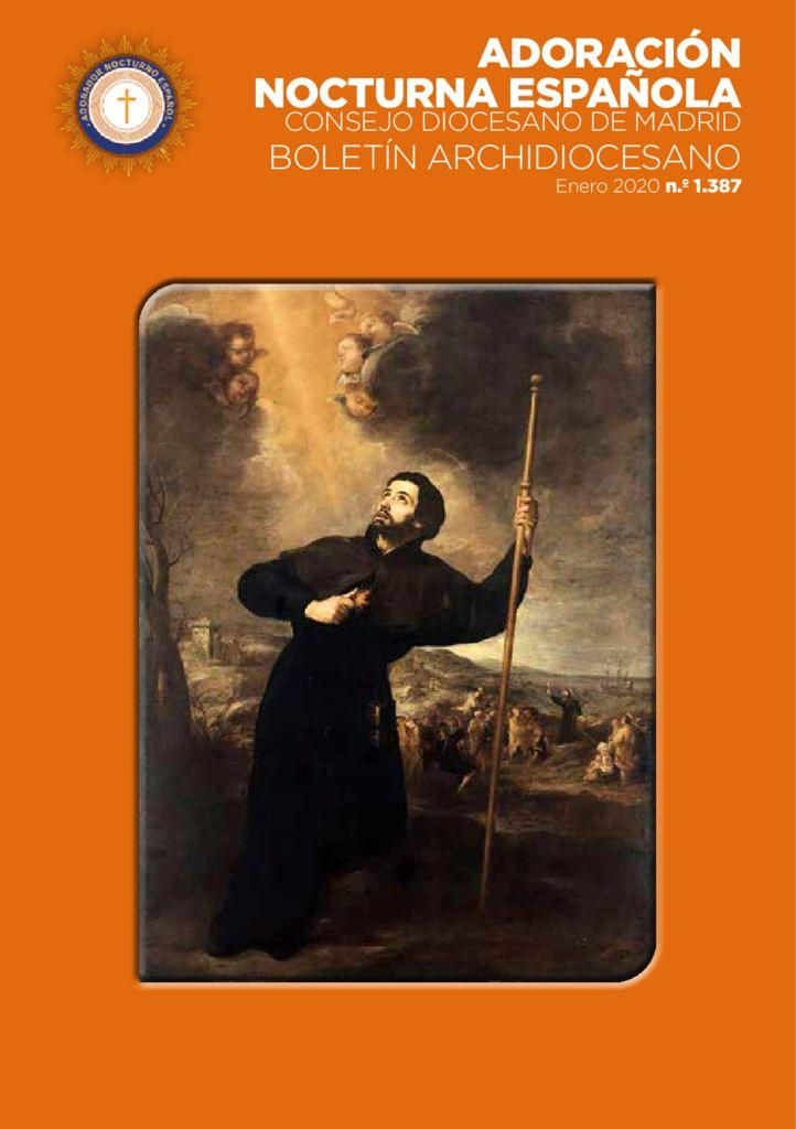 thumbnail of Adoración Nocturna 1387 Enero 2020_V3