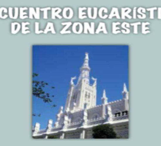 thumbnail of Este