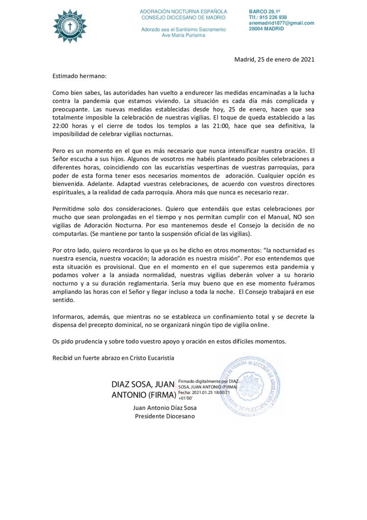 thumbnail of Carta del Presidente (25-01-2021) (FD)
