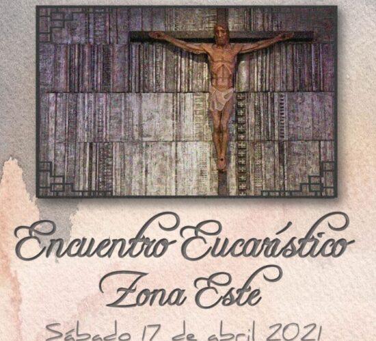 thumbnail of Cartel encuentro zona Este (1)
