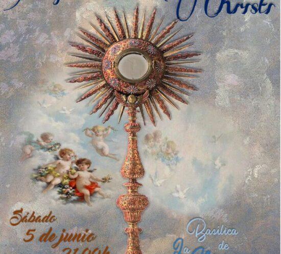 thumbnail of CARTEL CORPUS CHRISTI-2021