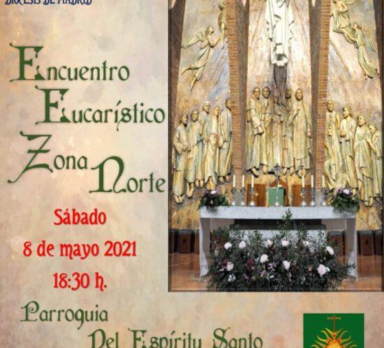 thumbnail of Cartel zona norte