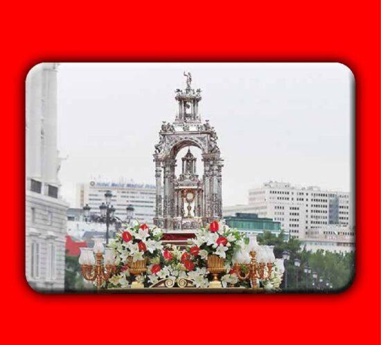 thumbnail of Adoración Nocturna 1404 Junio 2021_V2